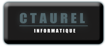 Ctaurel-Informatique